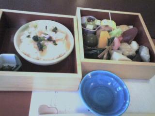 0803お弁当.JPG